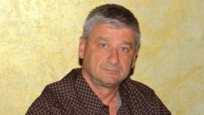 Президентът на Марица (Пд) скочи срещу съдийска бригада: Няма да допусна циркаджии да се подиграват с момчетата