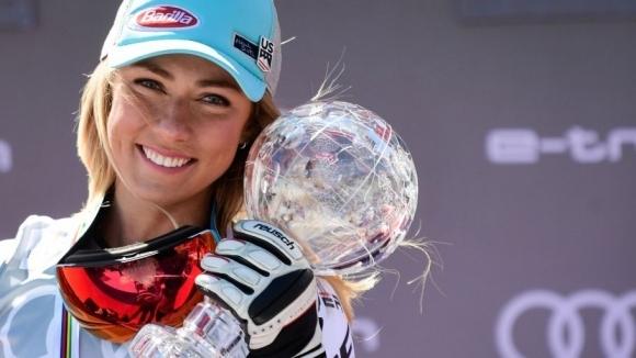 Андора ще приеме финалите на СК през 2023 година