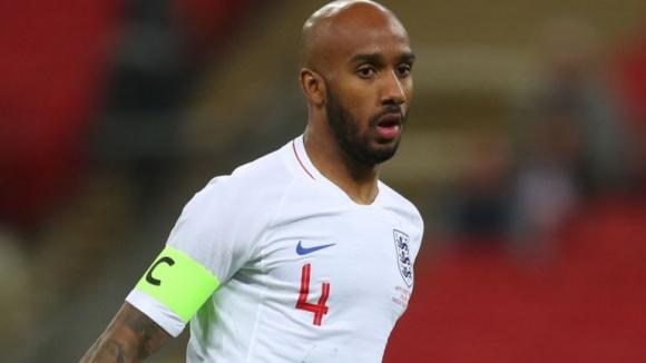Делф отпадна от състава на Англия за мачовете с Чехия и България