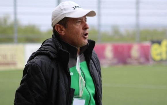 Диян Петков: Този път се получи