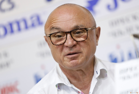 Българската федерация по джудо с благодарствено писмо до Борисов и Кралев