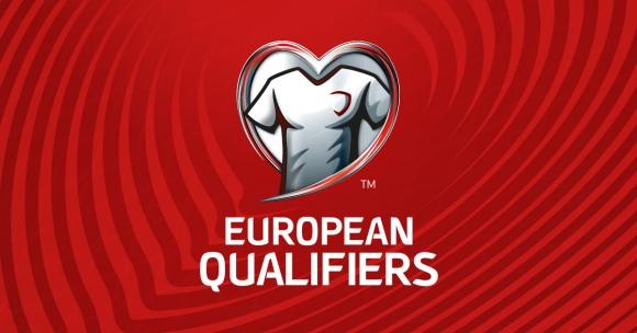 Крайни резултати от квалификациите за ЕП