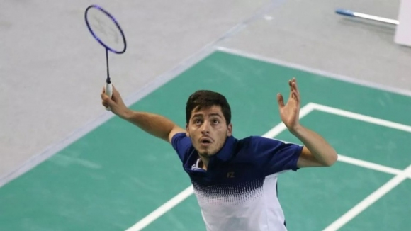 Николов ще играе в третия кръг на турнира в Алмере