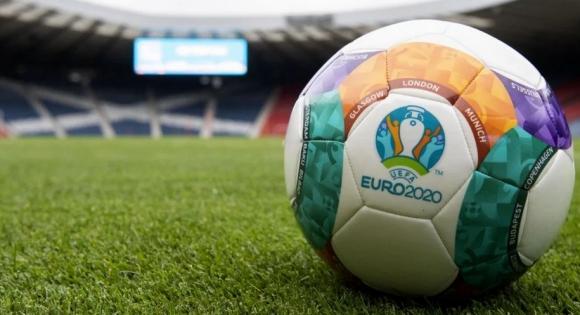 Всички резултати и голмайстори в евроквалификациите