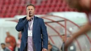 Червенков: Не виждам кой може да спре Лудогорец, ЦСКА има сериозен проблем (видео)
