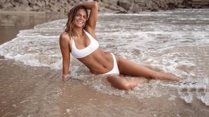 Хавайски залез с Юлия Ефимова