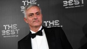 Президентът на Лион потвърди: Моуриньо ни отказа, вече си е избрал друг отбор