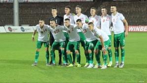 Петко Христов: Готови сме за мача с Латвия! Излизаме за трите точки (видео)