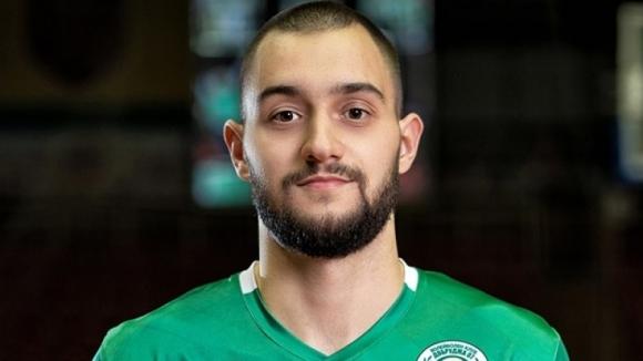 Йордан Пеев: Добруджа е един от най-добре подготвените отбори