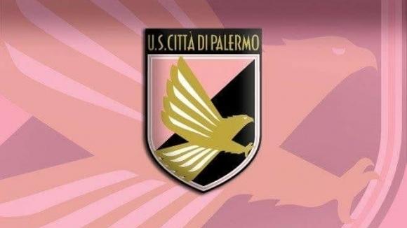 Старият Палермо официално престана да съществува