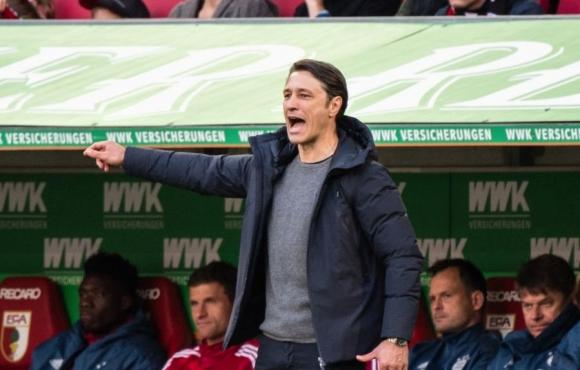 Нико Ковач: Играхме добре, но проспахме две ситуации