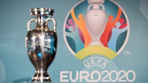 Играят се 7 евроквалификации - следете тук!