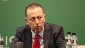 Избират новия президент на БФС без конгрес