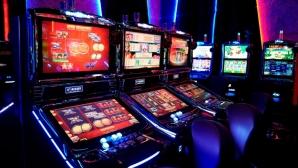 ММА боец изпука 200 000 долара в казино