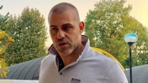 Зеленогорски и Спартански пребиха спорта в Плевен, заяви син на местна легенда