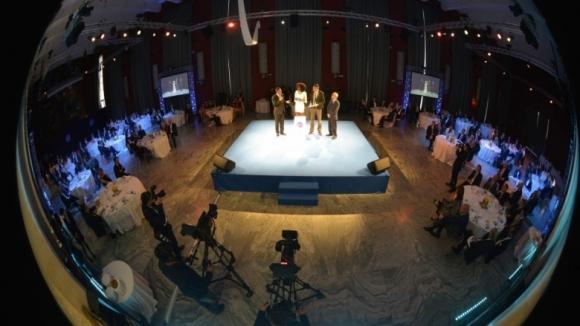 Жребият за Шампионската лига по волейбол в София - на живо по БНТ