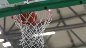Треньорската комисия откри конкурс за кандидатите за национални селекционери