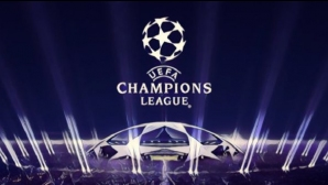 Шампионската лига: Обрат на Ювентус, Мбапе с хеттрик