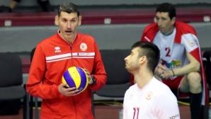Сашо Попов със силни думи за Левски и ЦСКА: Комунизмът свърши!