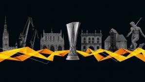 Трети кръг в групите на Лига Еворпа ни предлага нови сериозни битки