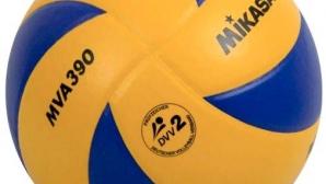 """69 топки ще полетят към публиката в зала """"Добротица"""""""