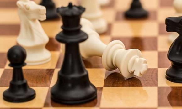 Триумф за Русия при мъжете на европейското отборно по шахмат