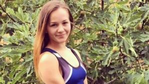 Мандева с шанс за репешаж, Дудова приключи на Световното