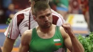 Иво Ангелов се отказва от мястото си на общински съветник