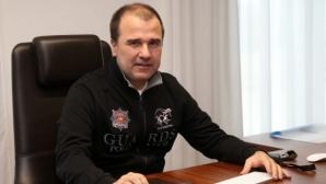 Собственикът на efbet: Ще помогнем на ВК Славия, преговаряме с ЦСКА и популярен клуб от Италия (видео)