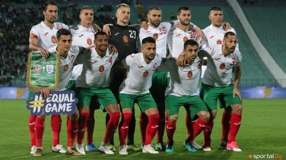 Изненади в националния на България, Дерменджиев извика 16 от родното първенство