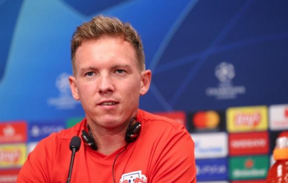 Треньорът на Лайпциг: Няма как да вкарваме по 8 гола всеки мач