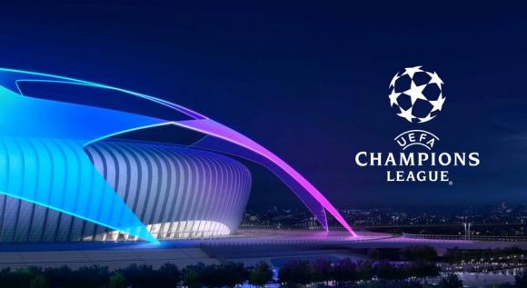 27 гола паднаха в Шампионската лига, станаха ясни част от 1/8-финалистите