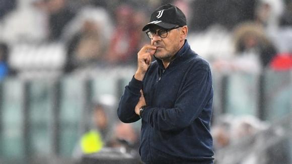 Сари: Няма да ни е лесно срещу Милан