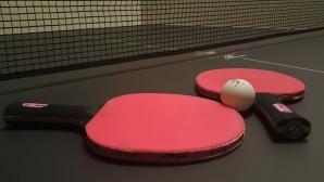 Русенският университет ще е домакин на турнир по тенис на маса за хора с увреждания