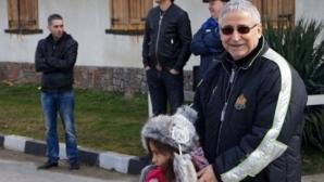 Порточанов: Сигурен съм, че Бойко Борисов съжалява за действията си срещу БФС