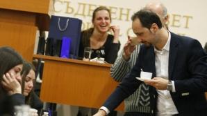 Загуба постави Веско Топалов в тежка ситуация