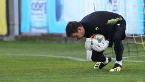 Янко Георгиев: Започнахме да вярваме повече в себе си