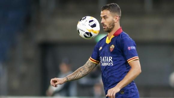 Добра и лоша новина за Рома