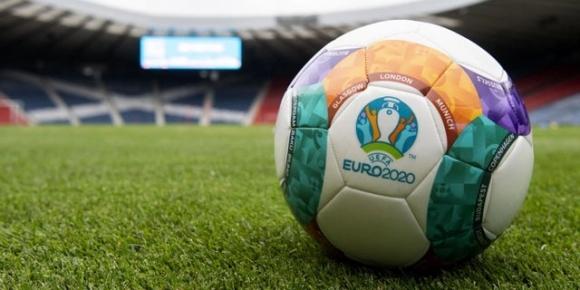 Още отбори са готови за последната крачка към Евро 2020