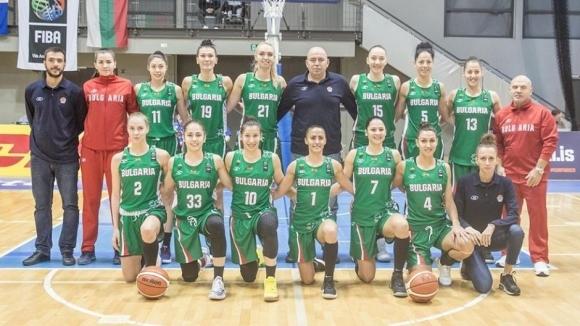 Безплатен вход за България - Словения