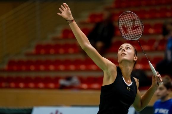 Мария Мицова отпадна на четвъртфиналите в Дъблин
