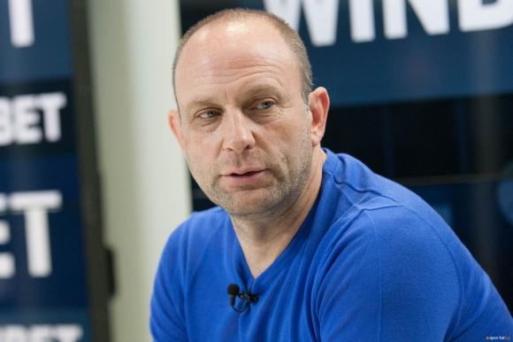 Тити фаворизира Наско Сираков и изригна: В Левски мишкуват, страх ги е от...