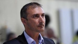 Академикс Бултекс урежда ново попълнение за старта на Балканската лига