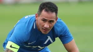 Живко Миланов: Играл съм срещу Хубчев? Ракията не прощава