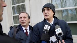 ФИФА отстрани доживотно бивш шеф на перуанския футбол заради корупция