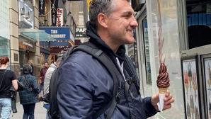 Бобо Виери e готов за Париж 2024