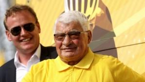 """""""Вечния втори"""" Раймон Пулидор почина на 83-годишна възраст"""