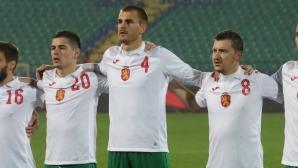 Чорбаджийски: Надявам се нещата да се подобряват