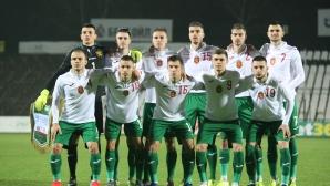 Дани Наумов: Това е победа за цяла България (видео)