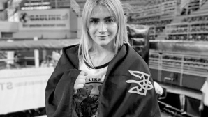 Нова трагедия в бокса – влак прегази европейска медалистка